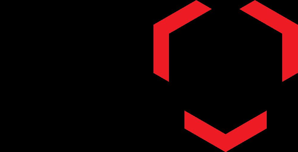 Výsledek obrázku pro logo DPD