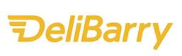 delibarry-logo