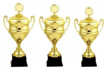 Poháry.com Putovní pohár PP002 sada