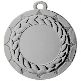 Poháry.com Medaile E2690 stříbro