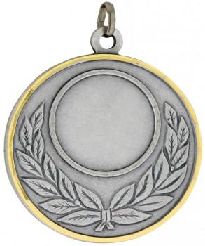 Poháry.com Medaile E2315 stříbro