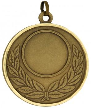 Poháry.com Medaile E2315 bronz