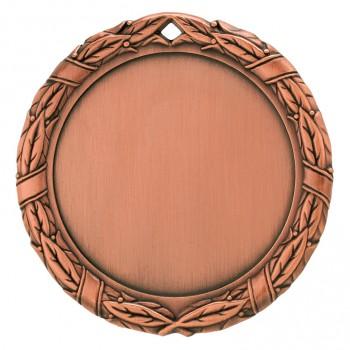 Poháry.com Medaile MD88 bronz