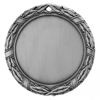 Poháry.com Medaile MD88 stříbro