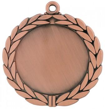 Poháry.com Medaile MD80 bronz