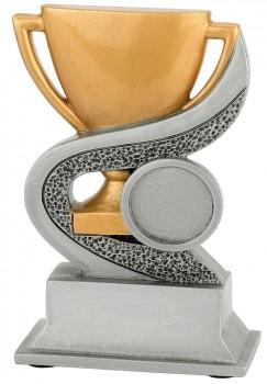 Poháry.com Soška trofej pohár FG900