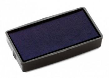 Polštářek COLOP E/30 - modrý