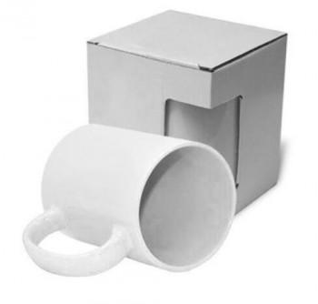Krabička pro hrnek 250 ml