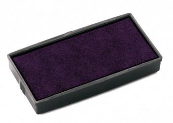 Polštářek COLOP E/30 - fialový