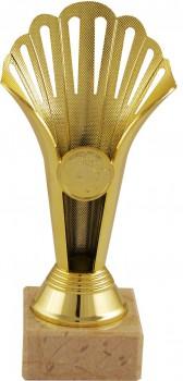 Poháry.com Sportovní pohár SP01.1