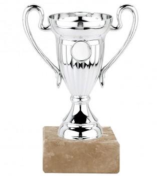 Poháry.com Sportovní poháry SP02.2