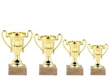 Poháry.com Sportovní poháry SP11