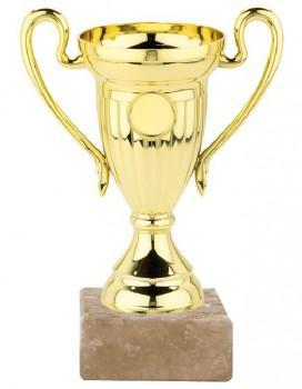 Poháry.com Sportovní poháry SP07.3