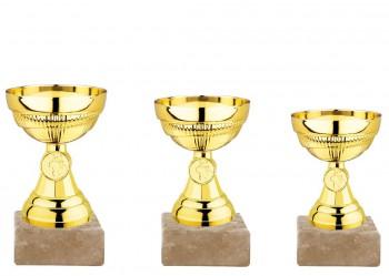Poháry.com Sportovní poháry SP04