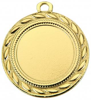 Poháry.com Medaile MD90 zlato