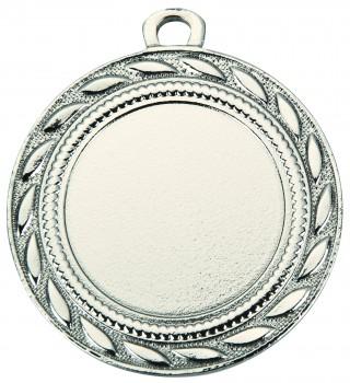 Poháry.com Medaile MD90 stříbro