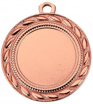 Poháry.com Medaile MD90 bronz