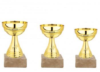 Poháry.com Sportovní poháry SP05