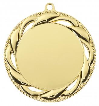 Poháry.com Medaile MD93 zlato
