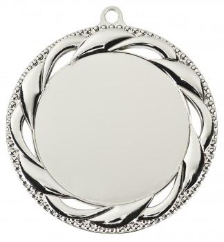 Poháry.com Medaile MD93 stříbro