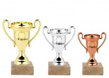 Poháry.com Sportovní poháry SP02