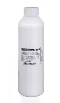 Razítková barva COLOP 809 PREMIUM bílá 250 ml