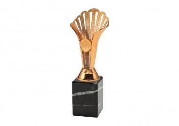 Sportovní poháry SP10.2