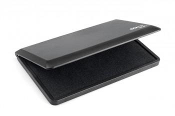 COLOP Razítková poduška Micro 3