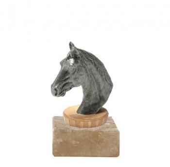 Poháry.com Trofej FX07 kůň