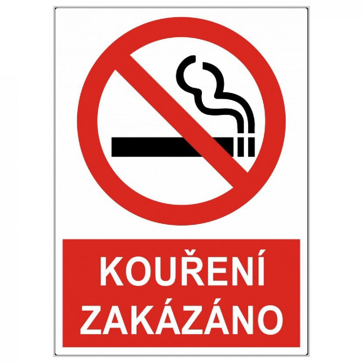 zakázáno nuru masáž kouření