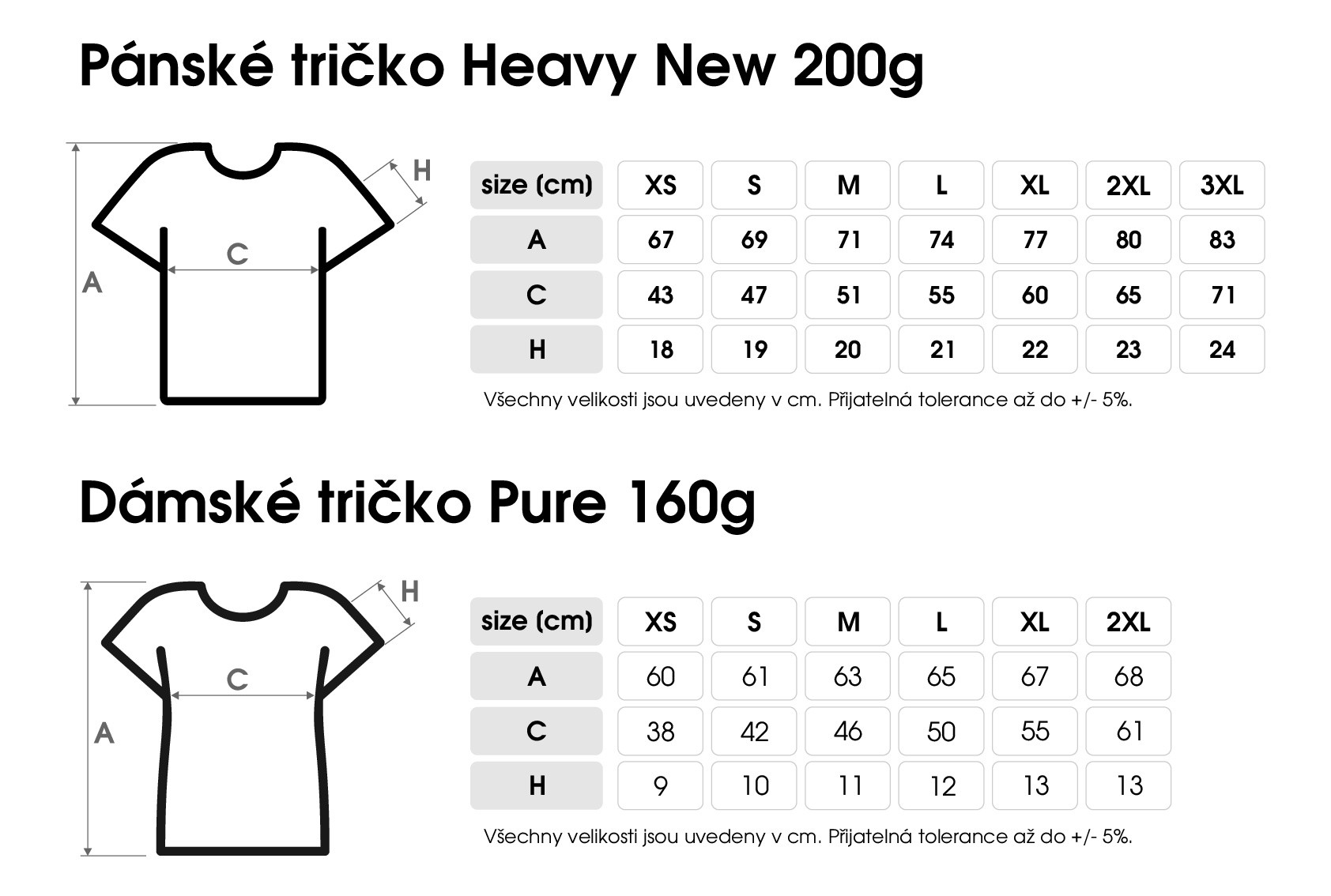 Trička pro páry King and Queen 061 Camouflage Brown  a0435f21cd