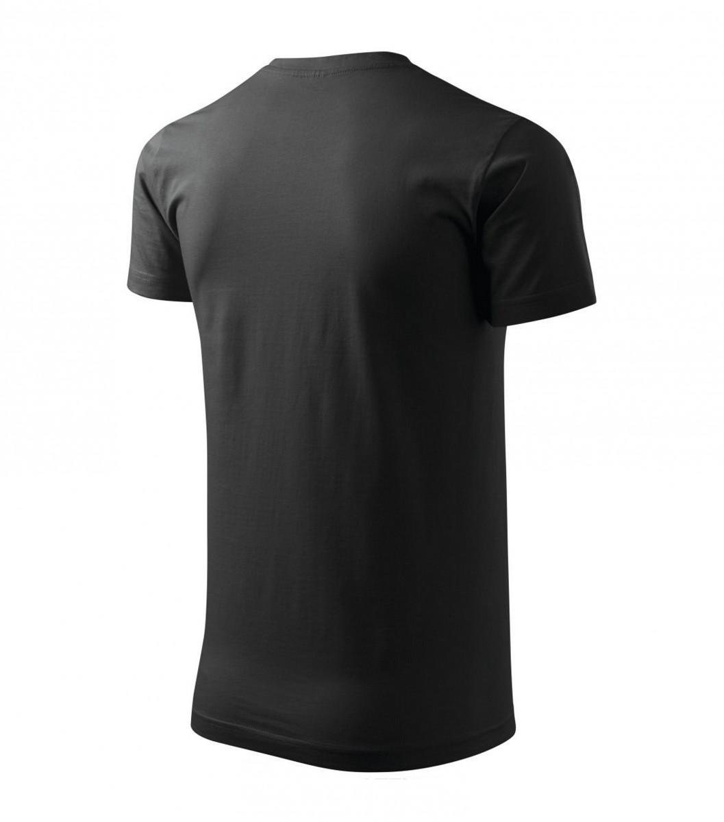 Tričko nikdo není dokonalý da14e2e19e